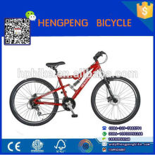 the most fashionable health carbon mountain bicycle