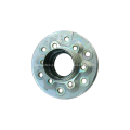 Great Wall Haval Front Wheel Hub