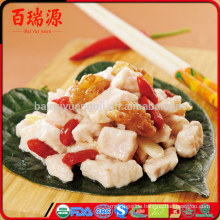 Original Ningxia trockenen Goji Goji Beeren gute Goji Produkt