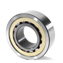Tipos de rolamentos rolamentos de rolos cilíndricos NU 1010M