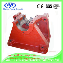 Slurry Pump for Sugar Beet