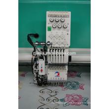 Lejia mixto de alta velocidad y barata máquina de bordar