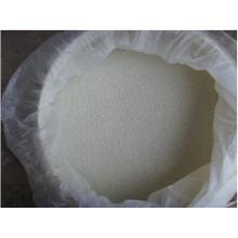 Hypochlorite de calcium-Eau propre 65% 75%