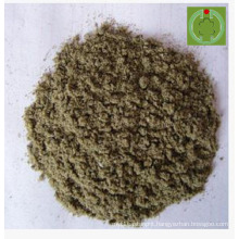 Aquatic Product Fishmeal High Protein