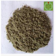 Produto aquático High Protein Fishmeal