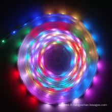 Certificat CE & ROHS de haute qualité étanche à LED