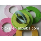 good quality most popular PVC furniture edge banding