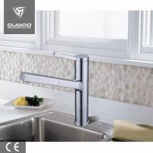 Commercial kitchen sink mixer tap faucet