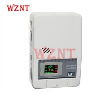 Régulateur de tension LED automatique de haute qualité 7000w 16Kg