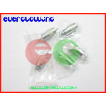 lampes de poche imperméables pour ballon