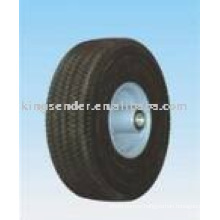 PU wheel (10*3.50-4)
