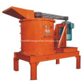 Compound Hammer Crusher Vertical Hammer Mill For Sale