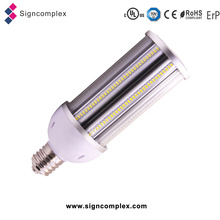 Flame Redartant Seoul 5630 Waterproof IP64 E27 LED Bulbs 12 W