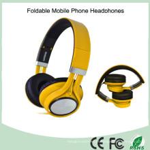 Fone de ouvido profissional USB Gaming (K-09M)