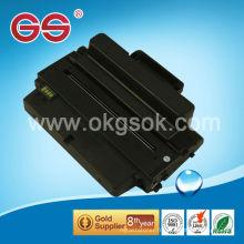 Meilleurs produits pour cartouche d'importation de toner MLT-205L pour imprimante Samsung 3310 4833 à Zhuhai