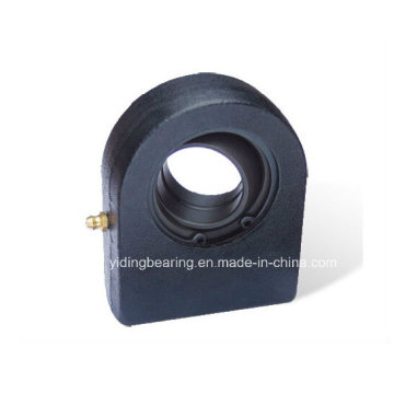 Gf20do Hydraulic Rod End for Welding