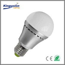 Kingunion High Quality Best Sales! Lâmpada de lâmpada LED, 3w / 5w / 7w CE & Certificado RoHS