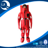CCS EC solas life-saving appliance immersion suit