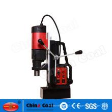 Portable Multi Speed kleine magnetische Bohrmaschine