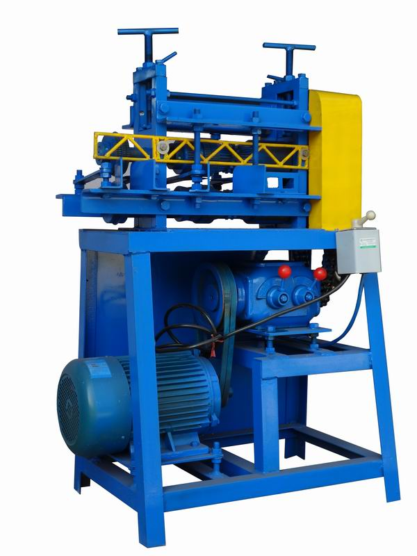 High Voltage Cable Stripping Tools China Manufacturer