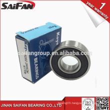 NSK KOYO Gearbox Bearing 6202 ZZ KOYO Ball Bearing 6202 ZZ KOYO Famous Brand Bearing 6202