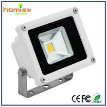80lm/w 30W led outdoor flood light