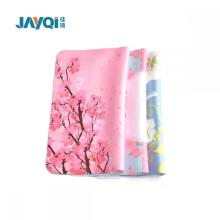 190gsm Microfibre Eyeglass Lens Cleaning Cloth