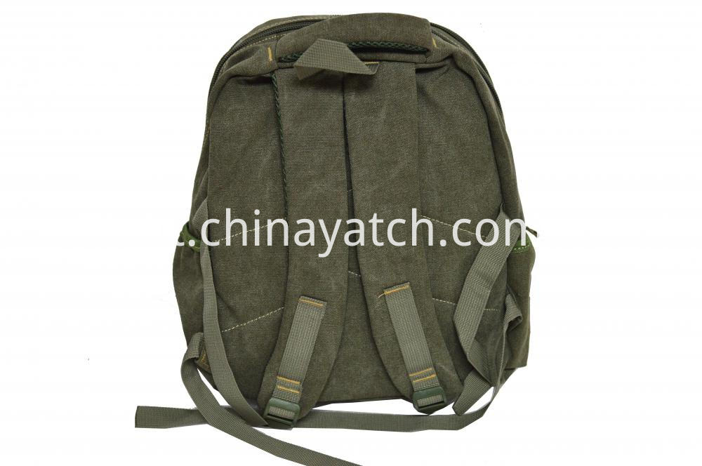 Travel Leisure Backpack