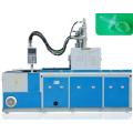 Flüssigsilikonkautschuk-Injektionsmaschinen