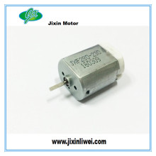 Rear-View Mirror Micro Motor