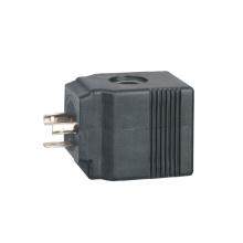 Катушка для клапанов с патронами (HC-S6-13-XH)
