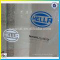 Populäres neueste neue Entwurfsfensterdekorationaufkleber