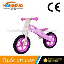 Scooter de chuteira de bebê com melhor venda
