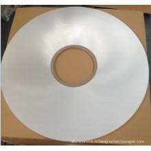 Bobine en aluminium pour store vénitien