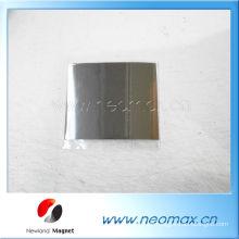 Gummi-Magnet für Kühlschrank