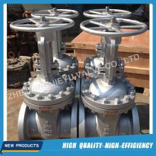 Газовый клапан 300 литров CS