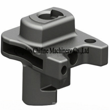 OEM Precision Casting Part Machinery Parts