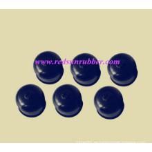 Junta de sellado de goma Viton con diseño personalizado