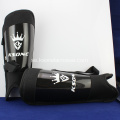 Hockey Shin Guards hockey utrustning