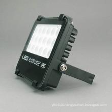 LED Flood Light LED Inundação Flood Lamp 20W Lfl1502