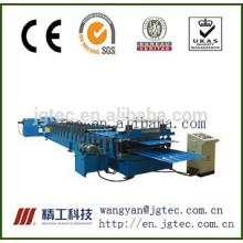 HVM / HLM Станок для производства плитки из стальной плитки