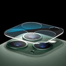 Protector de lente para iPhone 11 Pro Max