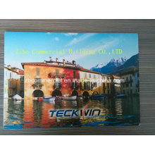 SGS PVC Foam Board for Printing|Engraving|Cutting|Sawing