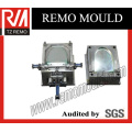 Chinese Top Brand Plastic Toilet Seat Mould