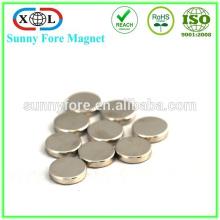 n35 dsic diameter 10mm magnet