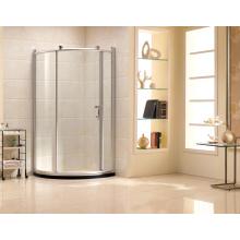 Articles sanitaires Salle de bain en salle de bain en verre trempé (R2)