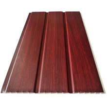 PVC Wall Panels with Laminated Sheet