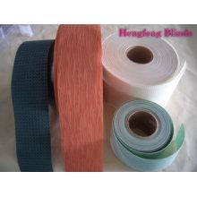 Tissu aveugle vertical 89mm, 100mm et 127mm
