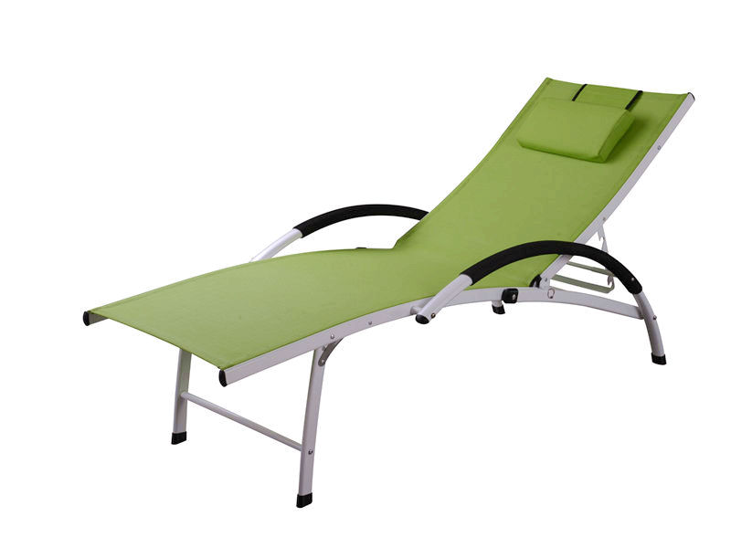 alu adjust lounge S1502