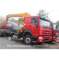 Diesel SQ5SK...
